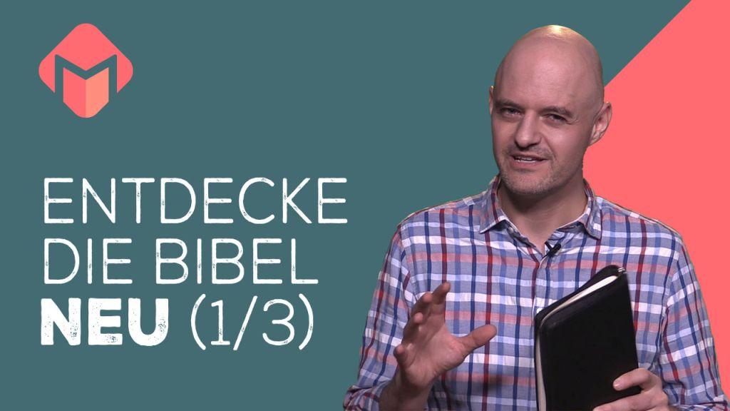 Youtube Bibel Tv