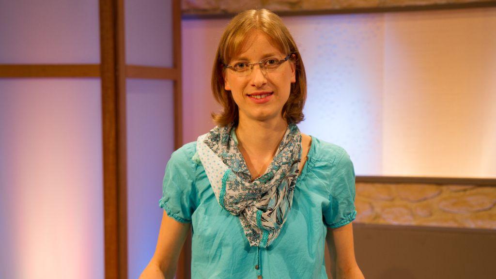 Programm: Hope Channel Deutsch | Christliches Fernsehen und Radio